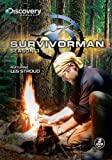 Buy Survivorman: Season 3