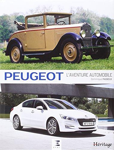 peugeot-laventure-automobile