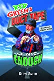 Red Green's Duct Tape Is Not Enough: A Humorous Guide to Midlife