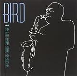 Bird: The Complete Charlie Parker on Verve