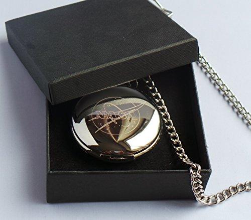 nasa-nasa-badge-nasa-logo-nasa-insignia-nasa-gift-masons-of-london-silver-plated-pocket-watch-in-gif