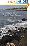 Shadows of a Down East Summer: An Antique Print Mystery (Antique Print Mysteries)