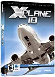X-Plane 10 Regional: North America – Mac Reviews