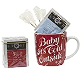 Winter Warmth Gift Pack