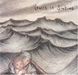 Okay - Venice Is Sinking