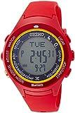 [プロスペックス アルピニスト]PROSPEX Alpinist 腕時計デジタル PROSPEX Alpinist SEIKO WATCH  LINK SBEK005  腕時計