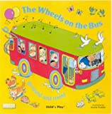 The wheels on the bus /