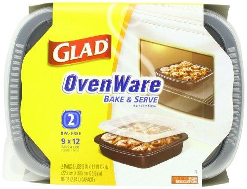 glad-pans-lids-2-pans-and-lids