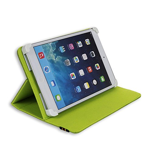 danystarr-custodia-cover-universale-regolabile-8-per-tablets-come-acer-iconia-w3-alcatel-one-touch-p
