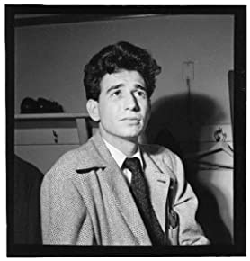 Image of Shelly Manne