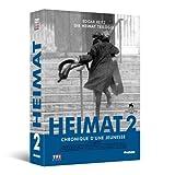 Image de Heimat, vol.2 - Coffret 7 DVD