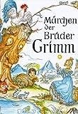 M�rchen der Br�der Grimm.