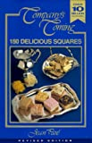 150 Delicious Squares (Companys Coming) (0969069502) by Jean Pare