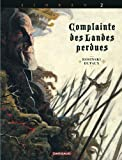 """Afficher """"Complainte des landes perdues n° 2 Blackmore"""""""