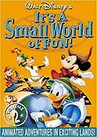 Walt Disney's It's a Small World of Fun 2