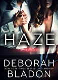 HAZE (English Edition)