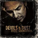 Bruce Springsteen Devils & Dust [VINYL]