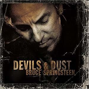 Devils & Dust [Vinyl LP]