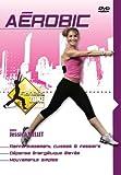 echange, troc Fitness Zone 3 - Aérobic