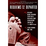 Requiems for the Departedby Brian McGilloway
