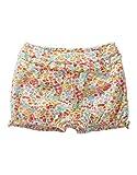 Oilily Tata jersey shorts-short Niños    Mehrfarbig (White 1) 122 cm