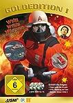Willi wills wissen - Goldedition 1 (3 DVD - ROMs) - [PC]