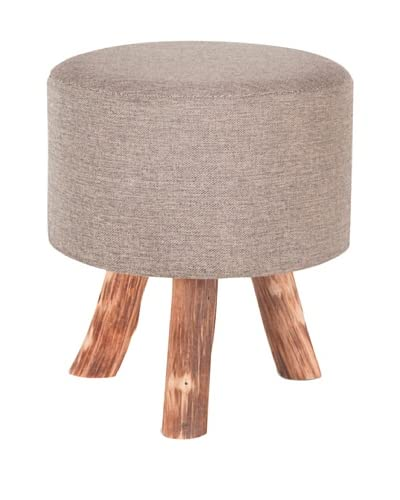 Mercana Algoma Stool Large