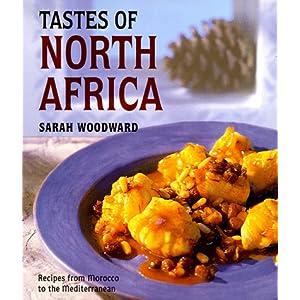 Tastes of North Africa: R Livre en Ligne - Telecharger Ebook
