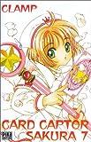 echange, troc Clamp - Card Captor Sakura, tome 7