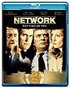 Network [Blu-Ray]<br>$375.00