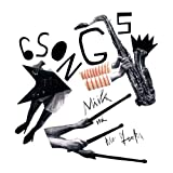 6 songs [7 inch Analog]