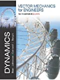 img - for Vector Mechanics for Engineers: Dynamics (10th Edition) [SI Units - Paperback] book / textbook / text book