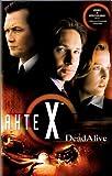 echange, troc The X-Files [VHS] [Import allemand]