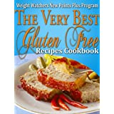 36-Free-Weight-Watchers-ebooks