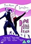 Daddy Long Legs [UK Import]