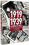 echange, troc DROLE de PAIX : 1919-1939
