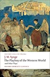 The Playboy of the Western World and Oth...
