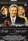 Shall We Dance [DVD]