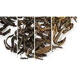 """""""Silk Road"""" Black Tea Sampler ~ Adagio Teas"""