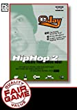 Hip Hop eJay 2 (PC CD)