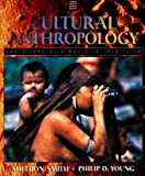 img - for Cultural Anthropology: Understanding a World in Transition book / textbook / text book