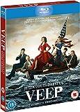 Image de Veep - Season 3 [Blu-ray] [Import anglais]