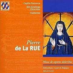 Pierre de la Rue 51T9PRWEG6L._SL500_AA240_
