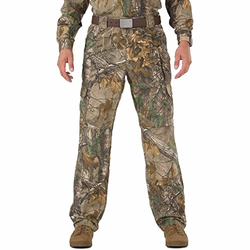 511-mens-realtree-taclite-pants-realtree-xtra-32-waist-32-length