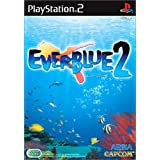 EVERBLUE2
