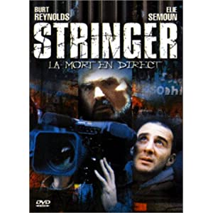 Stringer La Mort en Direct film streaming