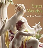 Sister Wendy's Book of Muses (0810943883) by Beckett, Wendy