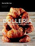 Bollería: Hecha En Casa Con El Sabor De Siempre (SABORES)