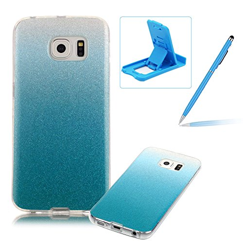 samsung-galaxy-s6-edge-anti-scratch-silicone-rubber-casesamsung-galaxy-s6-edge-perfect-fit-soft-gel-