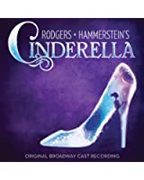 Rodgers/Hammerstein:Cinderella